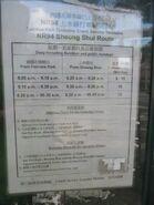 NR94 info eff 20121201
