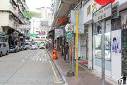 Nam Shing Street Tai Po 3 20170816