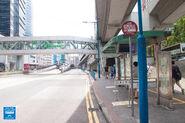 Ngau Tau Kok Station 20160702 4