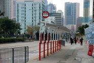 ShamShuiPo-TonkinStreetCheungShaWanRoad-South-9649