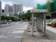 Shek Ying House N3 20180507