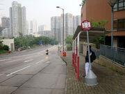 Shun Yung Street N 20181010