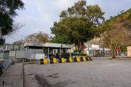 Tai Lam Correctional Institution 20160214