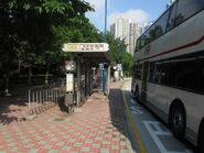 Tin Shui Wai Park 3