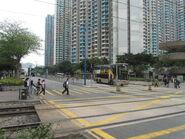 Tin Wu Road