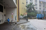 Tsz Kwai House Kwai Chung Estate 20160413