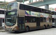 20140501-KMB270A-LR7420-SSRS(0097)