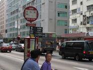Cheung Sha Wan Path 3