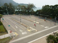 Clear Water Bay Bus Terminus-1