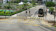 Hoi Chu Road