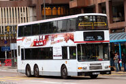 KMB 38A AV321 HL9321