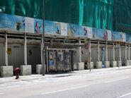 Kam Hong St JR1 20180611