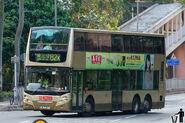 LR7587-82X