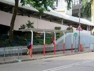 Lok Cheung House3 20170814