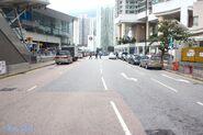 Mei Tung Street 201403 -1
