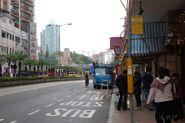 Mongkok-ManKeeMansion-2361