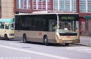 NV7147 33A