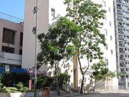Ning Po College Jun13 2