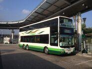 TP8680 B2X