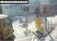 Traffic lights(H.Y.Rd.)