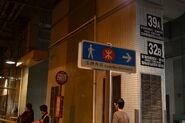 Tsuen Wan West Station Stop 32B 39A