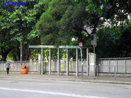 Wan Tin House, Pak Tin Estate----(2015 06 27)
