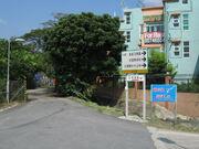 Yau Tam Mei A20