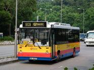 1483-SC5