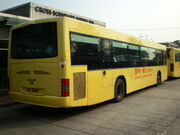 20110311 HB13 ML3995