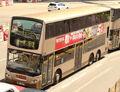 20140705-KMB81-RE1317-JR(2300)