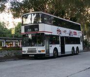 20141011-KMB-HH9875-99