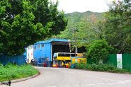 CTB Siu Ho Wan Depot 20150903