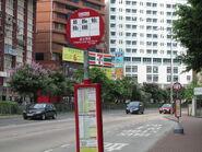 Cheung Sha Wan Path 20120602-7