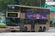 KT6491-296M-20130427