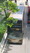 Kmb SA2959 52X(up)