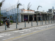 Kowlooncityferry1 1404