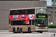 LR4087-289K