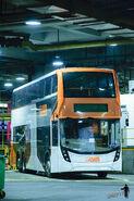 LWB Enviro500 MMC 4628