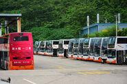LWB Siu Ho Wan Depot 20150903