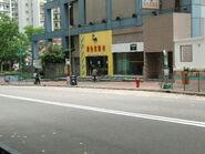 SH East Market
