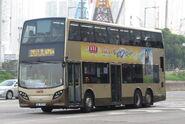 SR9795 978A