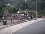ST Sun Tin Wai Estate~15032012