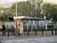Sai Kung Police Station3 20160229