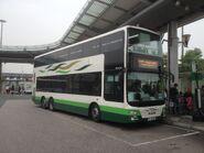 TP8680 B2X 2