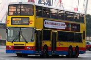W153 C 689 967X