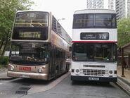 77K-Cheung Wah Bus Stop