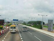 Airport TungFai