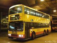 CTB N6X 721