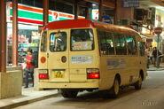 CausewayBay-CananRoadEast-0887