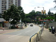Fung Shing Street-1